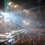 audience-celebration-city-258804