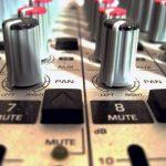 audio-1242819.jpg