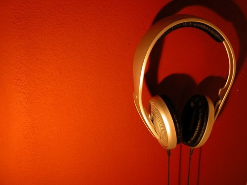 Music 2 1258712.jpg
