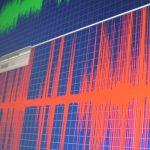 sound-spectrum-1242997.jpg