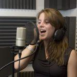 singer-2-1433622.jpg